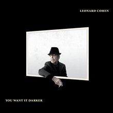 leonardcohen_cover_sgpr