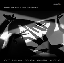 Dance of Shadows cover_SGPR