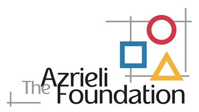 azF - logo_sgpr