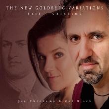 Goldberg cover_SGPR