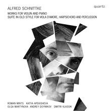 Schnittke cover_SGPR