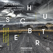 Schubert cover_SGPR