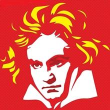 Beethoven image_SGPR