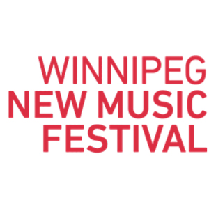 Winnipeg New Music Festival